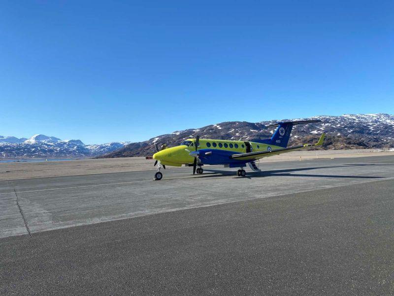 SNF_EKAV-Aircrafts-3.jpg