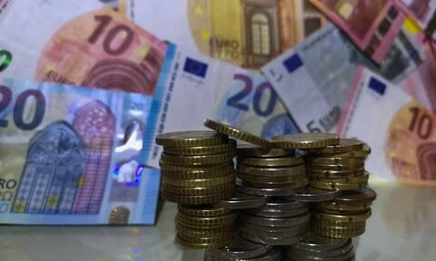 Ενίσχυση 400 ευρώ: Μέχρι τις 19 Απριλίου οι δηλώσεις στην «ΕΡΓΑΝΗ» για ελεύθερος επαγγελματίες