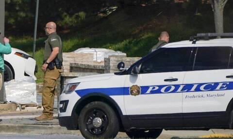 ΗΠΑ: Νεκρός 16χρονος από πυρά αστυνομικού - Κρατούσε παιχνίδι όπλο
