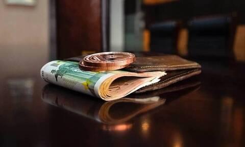 Αναδρομικά κληρονόμων: Πότε θα γίνουν νέες πληρωμές και σε ποιους