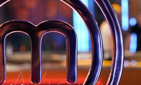 MasterChef Spoiler (14/4): «Ξεκαθάρισμα» παλιών λογαριασμών - Ποιοι επιστρέφουν