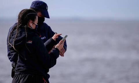 Κορονοϊός: Επτά συλλήψεις και πρόστιμα 402.000 ευρώ στους ελέγχους για την τήρηση των μέτρων