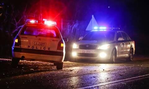 Σύρος: Συνελήφθη η γυναίκα που μαχαίρωσε τον 40χρονο στο κέντρο της Ερμούπολης