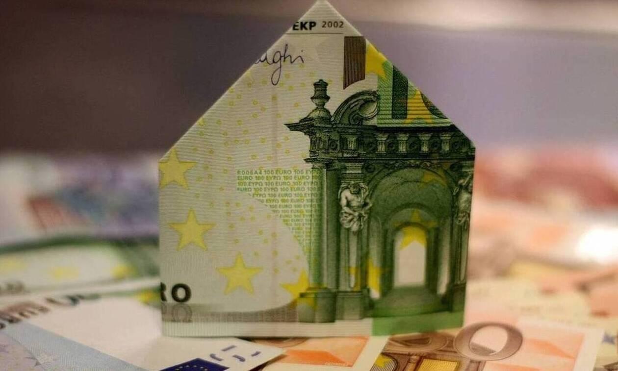 Εκτός στόχων οδήγησε το πάγωμα των πλειστηριασμών τις εταιρείες διαχείρισης δανείων
