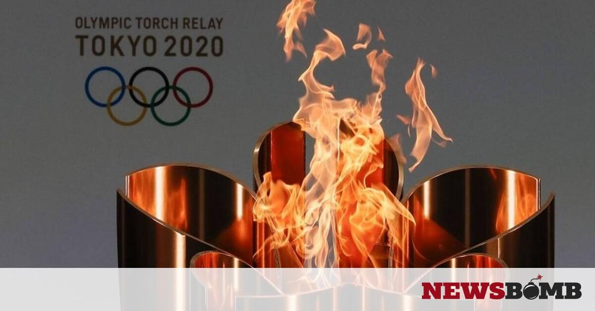 facebookolympic games