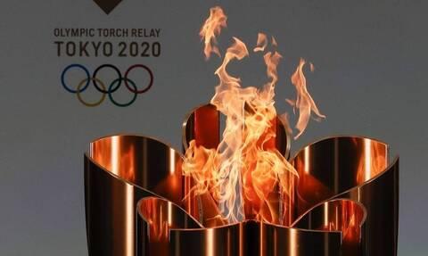 Κορονοϊός: Θρίλερ με τους Ολυμπιακούς Αγώνες - «Η ακύρωση παραμένει επιλογή»