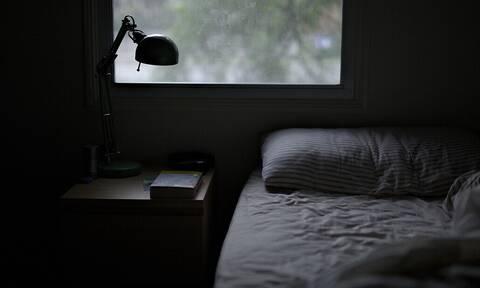 Καραντίνα: Τι συμπέραναν οι ειδικοί για τον ύπνο;