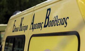Κορονοϊος - Βόλος: Μεγαλώνει η μακάβρια λίστα - Νεκρή 35χρονη