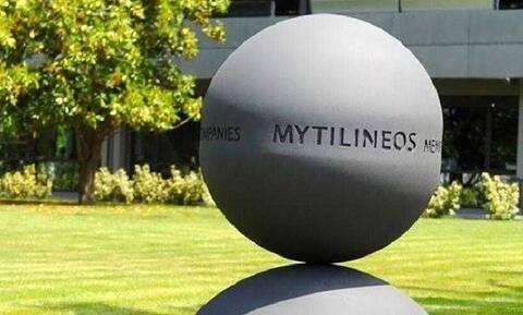 MYTILINEOS : Σύμβαση για την κατασκευή υποσταθμών στην Αλβανία