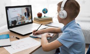 Ψηφιακή Mέριμνα: Πώς θα βρείτε βήμα-βήμα το laptop και τη λύση που σας συμφέρει