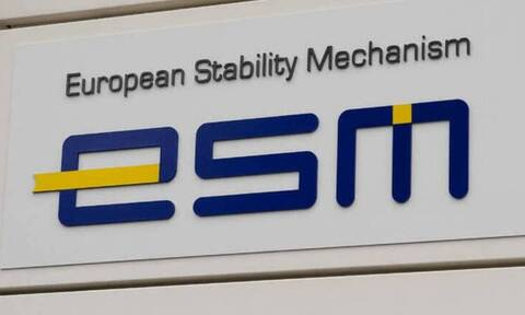 Δημοσιονομική σύσφιγξη μετά την πανδημία ζητά ο ESM από την Ελλάδα