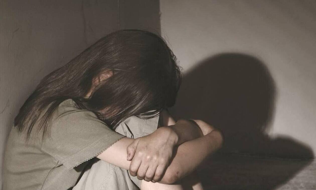 Πήλιο: «Ντρεπόμουν!» λέει με λυγμούς - Η 16χρονη μιλά για τον εφιάλτη που έζησε από το θείο της