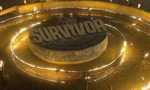Survivor: Απίστευτη καταγγελία: «Η παραγωγή αποφασίζει για τις αποχωρήσεις»
