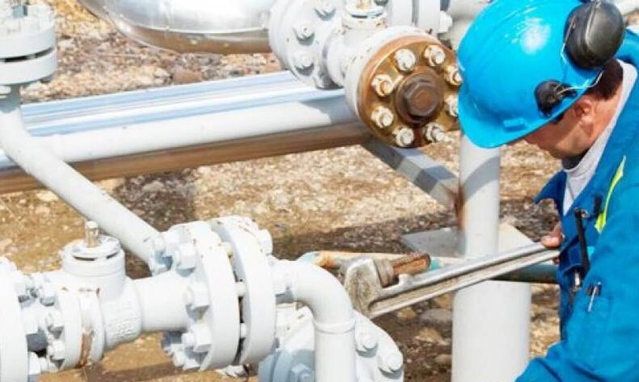 ΑΣΕΠ: Προσλήψεις υδρονομέων στο Δήμο Σκύδρας - Από αύριο (16/4) οι αιτήσεις