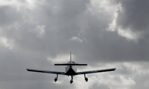 Σήμερα 17/04/21: Απογειώσεις και απότομες προσγειώσεις