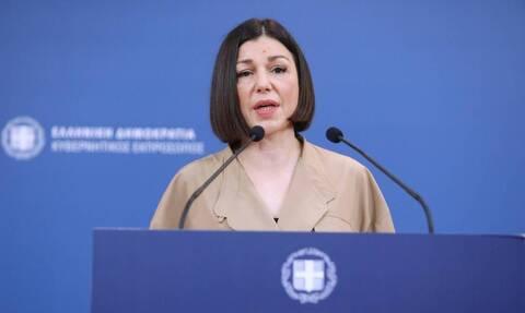 Пелони: Греция в июне получит 1,2 млн доз вакцины Pfizer