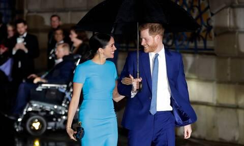 Πρίγκιπας Harry: Μπλέχτηκε σε σκάνδαλο για δήθεν αρραβώνα (photos)