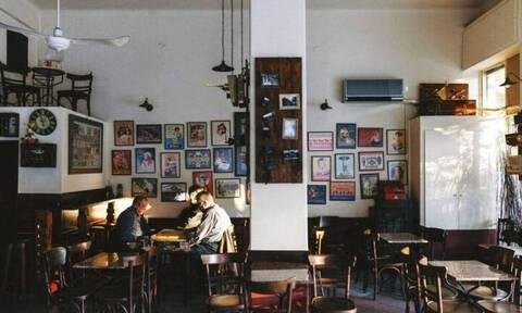Κορονοϊός - Εύβοια: «Βαριά» πρόστιμα σε καφενείο και θαμώνες - Τους «κάρφωσε» ο γείτονας