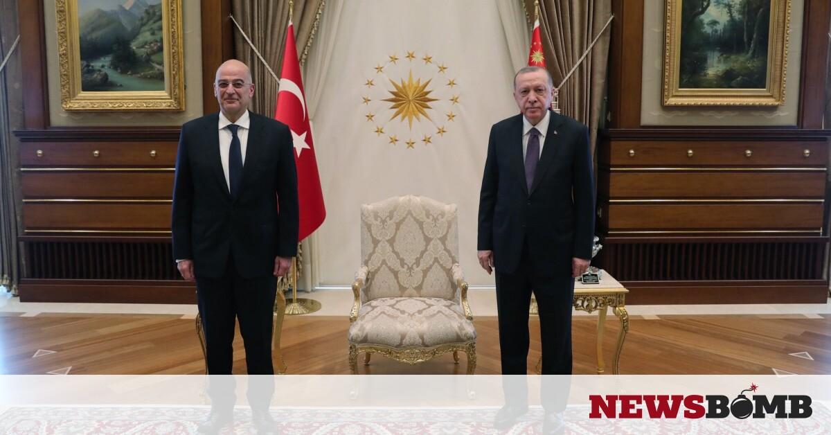 facebookdendias erdogan