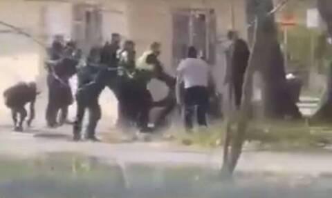 Πιερία: Σοκάρουν οι νέες καταγγελίες για τον ξυλοδαρμό - «Αυτοκτόνησε και 'γω θα φωνάξω ασθενοφόρο»