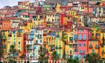 Eurostat: Αυξήθηκαν οι τιμές των κατοικιών σε Κύπρο και Ευρώπη