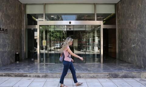 ΑΣΕΠ: Αιτήσεις από σήμερα (16/4) για τις θέσεις εργασίας στο Δήμο Σκύδρας