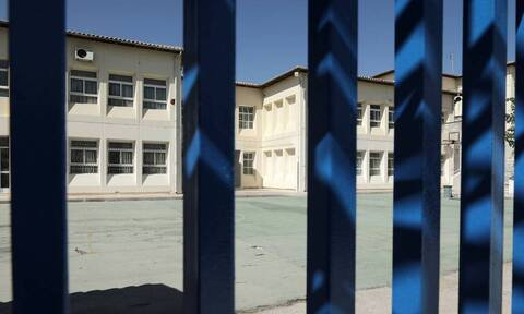 Κρήτη: Στο νοσοκομείο διευθυντής σχολείου - Του επιτέθηκε γονέας