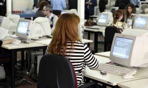 «Μπόνους αποδοτικότητας» για τους δημοσίους υπαλλήλους εξετάζει η κυβέρνηση