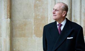 Πρίγκιπας Φίλιππος: Αυτοί είναι οι 30 άνθρωποι που θα δώσουν το «παρών» στην κηδεία του