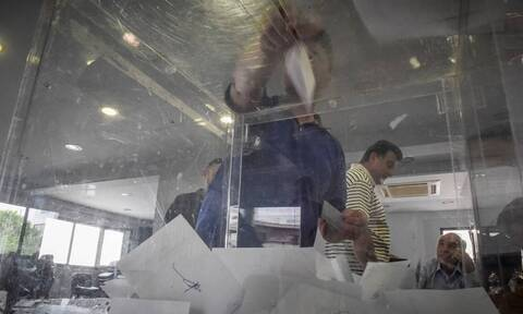 Το πολιτικό «θρίλερ» με την ψήφο των απόδημων Ελλήνων - Ανοιχτά όλα τα ενδεχόμενα συνεργασιών