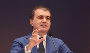 Συνεργάτης του Ερντογάν επιτίθεται στον Δένδια: Δεν υπάρχει διπλωματία όταν υπάρχει φανατισμός