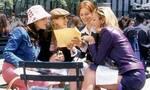 Sex and the City reboot: Επιστρέφει ο πρωταγωνιστής που αγαπήθηκε πολύ!