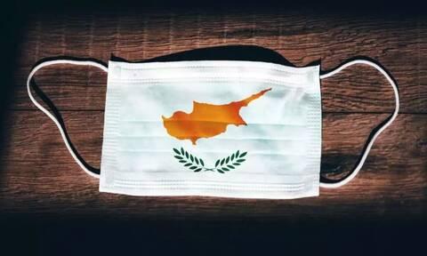 Κορονοϊός στην Κύπρο: «Μαύρο» ρεκόρ με έξι νεκρούς - 690 νέα κρούσματα