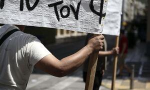 ΑΔΕΔΥ: Εορτασμός της Εργατικής Πρωτομαγιάς την Πέμπτη 6 Μαΐου με 24ωρη απεργία