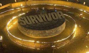 Survivor: Καταγγελίες από πρώην παίκτρια – «Η παραγωγή αποφασίζει για τις αποχωρήσεις»