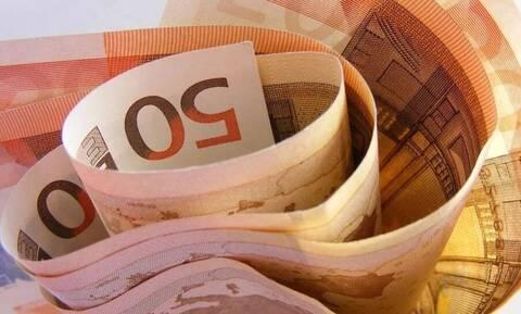 Συντάξεις Μαΐου 2021: Νωρίτερα πληρώνονται οι συνταξιούχοι - Οι ημερομηνίες για όλα τα Ταμεία