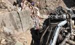 Γαύδος: Δεν αποκλείει την εγκληματική ενέργεια για την Κορίνα ο δικηγόρος της οικογένειάς της