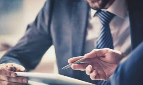 Μηχανισμός «ΣΥΝ- Εργασία»: Νέες προθεσμίες υποβολής δηλώσεων - 2η ευκαιρία σε δικαιούχους