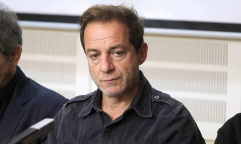 Δημήτρης Λιγνάδης: Σοκάρει ο πρώτος μηνυτής - «Με έκανε να αρρωστήσω»