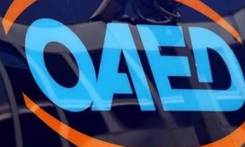 ΟΑΕΔ: Νέες υπηρεσίες μέσω της πλατφόρμας - Δείτε αναλυτικά