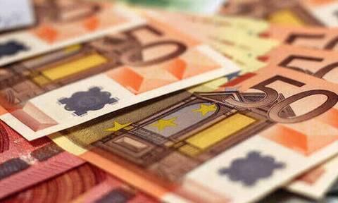 ΟΑΕΔ: Πότε πληρώνεται η δίμηνη παράταση στα επιδόματα ανεργίας - Δικαιούχοι και ποσά