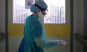 Τραγωδία στην Αλεξανδρούπολη: Πέθανε 37χρονη έγκυος - Άγνωστα τα αίτια