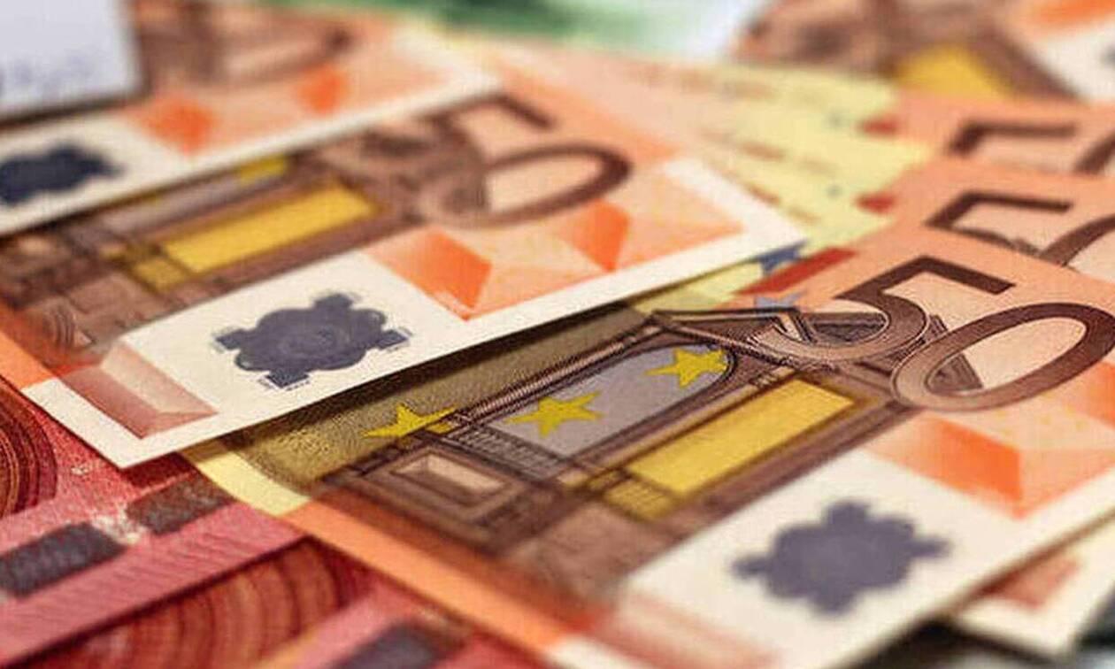 ΟΠΕΚΑ: Πληρώνονται νωρίτερα επιδόματα και παροχές - Δικαιούχοι και ποσά