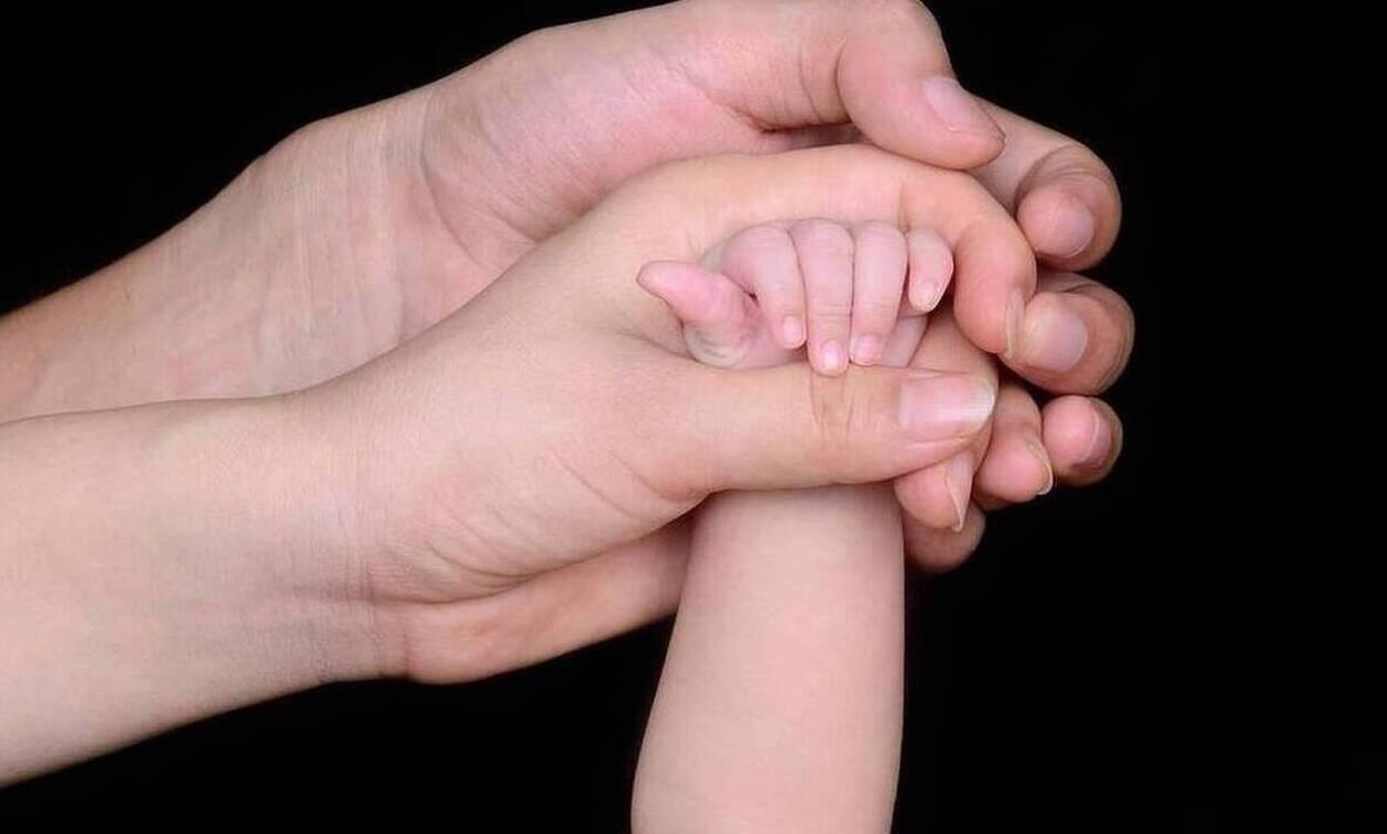 ΟΠΕΚΑ - Επίδομα παιδιού: Πότε πληρώνεται η 2η δόση - Δικαιούχοι και ποσά