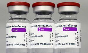 Εμβόλια κορονοϊού: Πιθανό να μην ανανεωθεί το συμβόλαιο της ΕΕ με την Astrazeneca