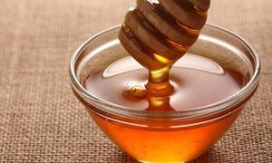 ΕΦΕΤ: Προσοχή - Μην καταναλώσετε αυτό το μέλι