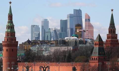 Кремль уверен в экономической стабильности в России после объявления новых санкций США