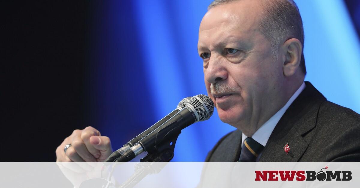 facebooktourkia erdogan dendias