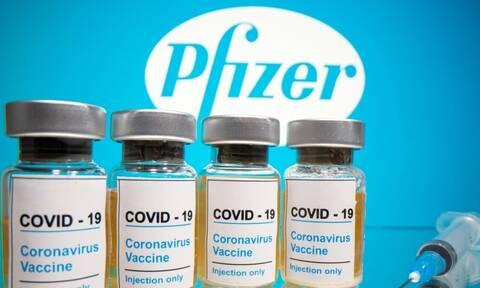 Ученые: вакцина от коронавируса снижает риск тромбоза, а не повышает его