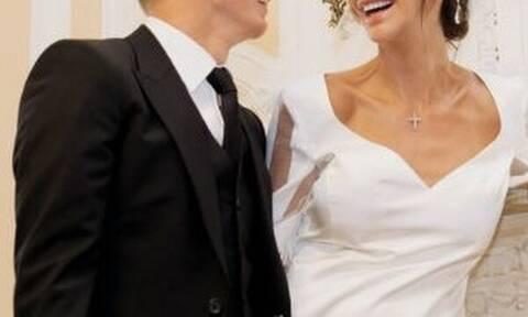 Σκάνδαλο! Μητέρα ποδοσφαιριστή κατηγόρησε ως απατεώνισσα την πρώην νύφη της